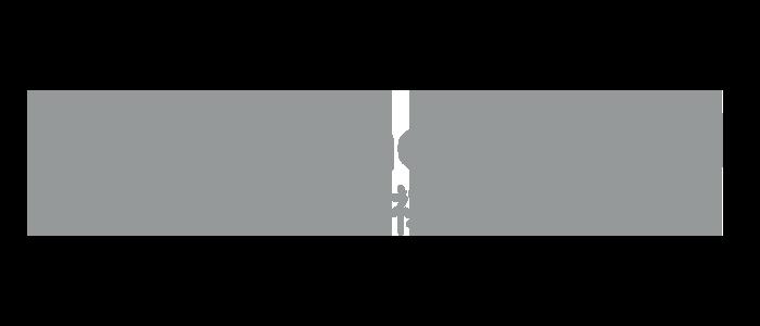 Shan Chan Capital