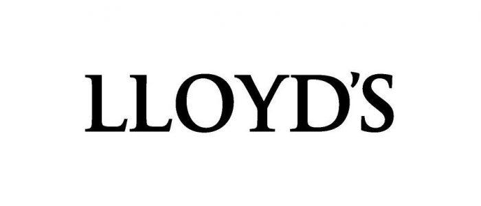 LLOYDS_LOGO_White_box-3_1024x1024-nr1pbdnb2kmw2j1wwnz8ldzms7jokajkaglxp2x60o