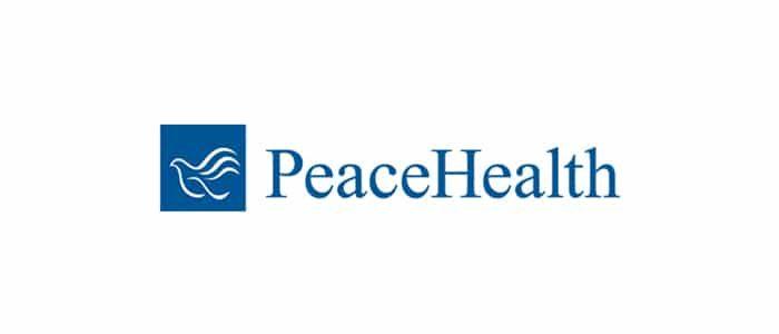 PeaceHealthLogocolor-nr1pbdnb2kmw2j1wwnz8ldzms7jokajkaglxp2x60o