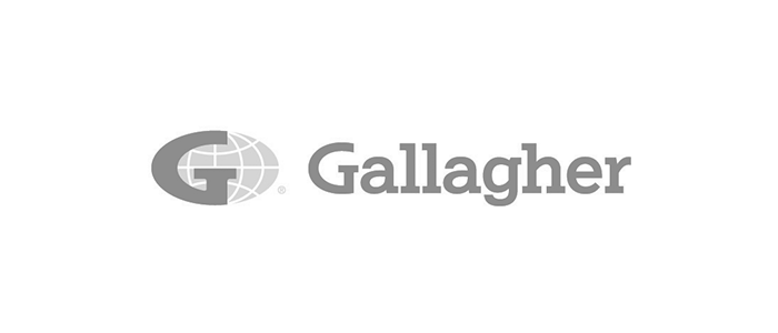 gallagher_grayscale50_700x300_v1-111318