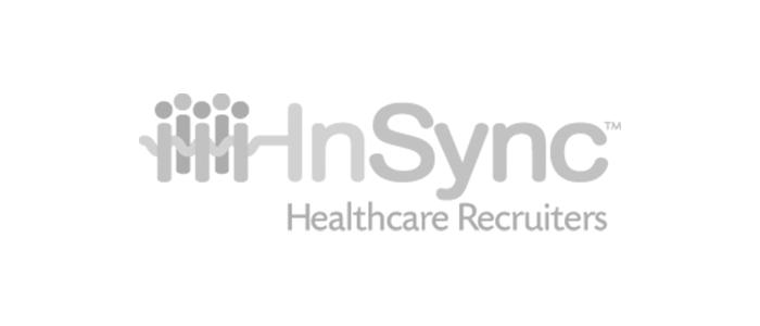 insync_grayscale50_700x300_v1-111318