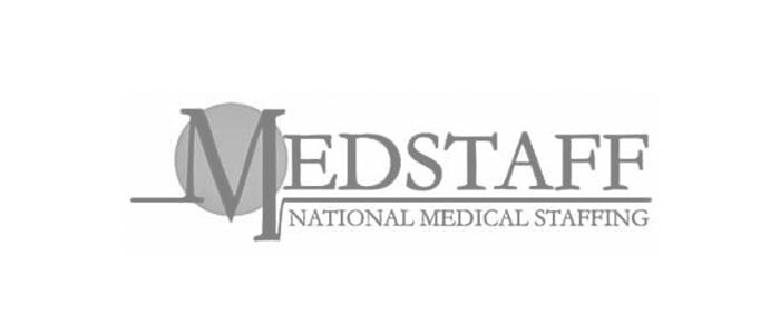medstaff_grayscale50_700x300_v1-111318