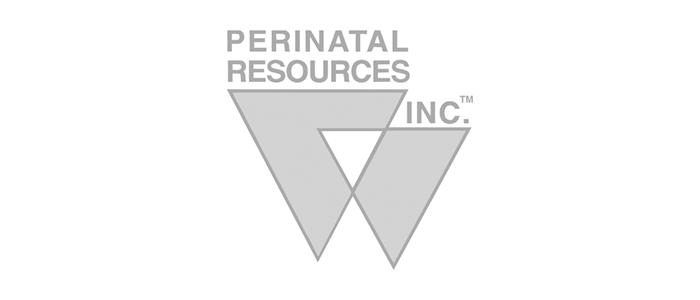 perinatal_grayscale50_700x300_v1-111318